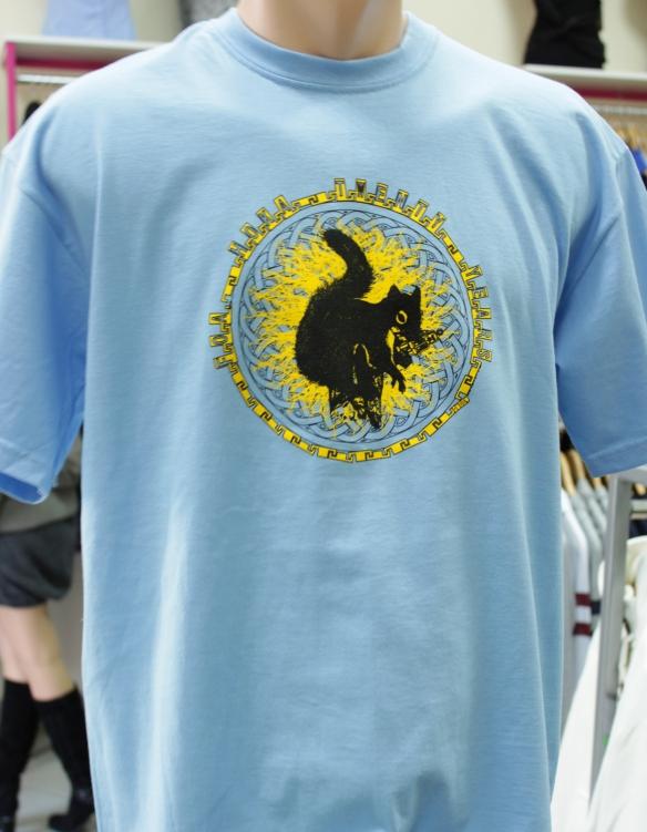foahoka-t-shirt
